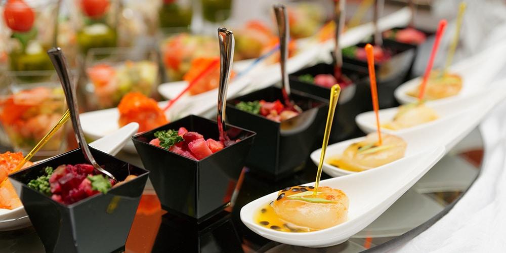 catering Opatów